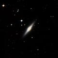 NGC 4632