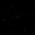 NGC 337