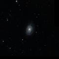 NGC 4638