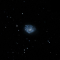 NGC 4642