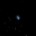 NGC 4643