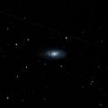 NGC 4645
