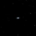 NGC 4653