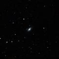 NGC 4655