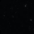 NGC 4662