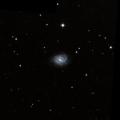 NGC 4663