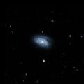 NGC 4666
