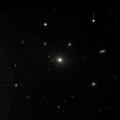 NGC 4668