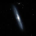 NGC 4671