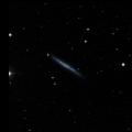 NGC 4677