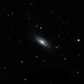 NGC 4680
