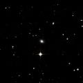 NGC 4681