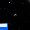 NGC 4682