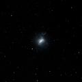 NGC 4684