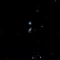 NGC 4688