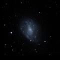 NGC 4698