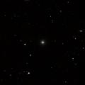 NGC 4705