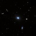 NGC 345