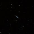 NGC 4708
