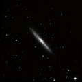 NGC 4711