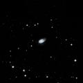 NGC 4717