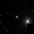 NGC 4718