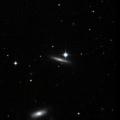 NGC 4720