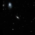 NGC 4722