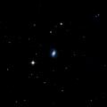 NGC 347
