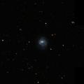 NGC 4730