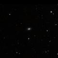 NGC 4737