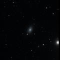 NGC 4741