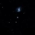 NGC 4743