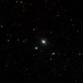 NGC 349