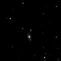 NGC 4753