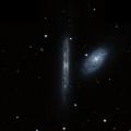 NGC 4757