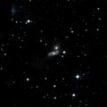 NGC 350