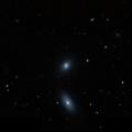 NGC 4761