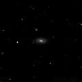 NGC 4764