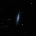NGC 4767