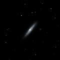 NGC 4770