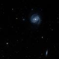 NGC 4785