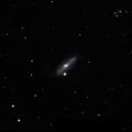NGC 4792
