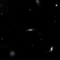 NGC 4800
