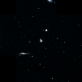 Mrk 353