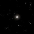 NGC 4832