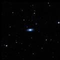 NGC 357