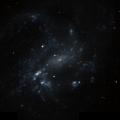 NGC 4857
