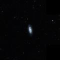 NGC 4870