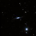 NGC 361